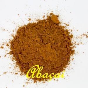Guarana en poudre, acheter du guarana