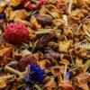 Acheter la tisane Jardin D'Araxa au meilleur prix