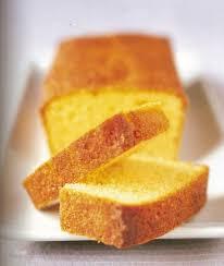 Recette du gâteau au yaourt avec la gousse de vanille de Madagascar