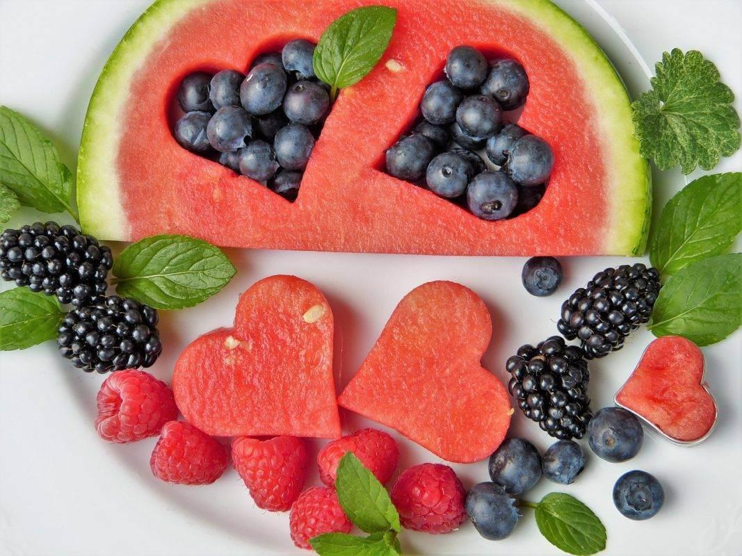 Tout savoir sur la santé et vitamines brésiliennes