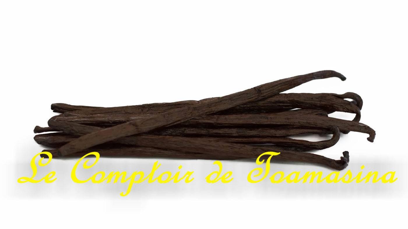 Gousse-de-vanille-Le-prix-de-la-vanille-acheter-les-meilleures-gousses