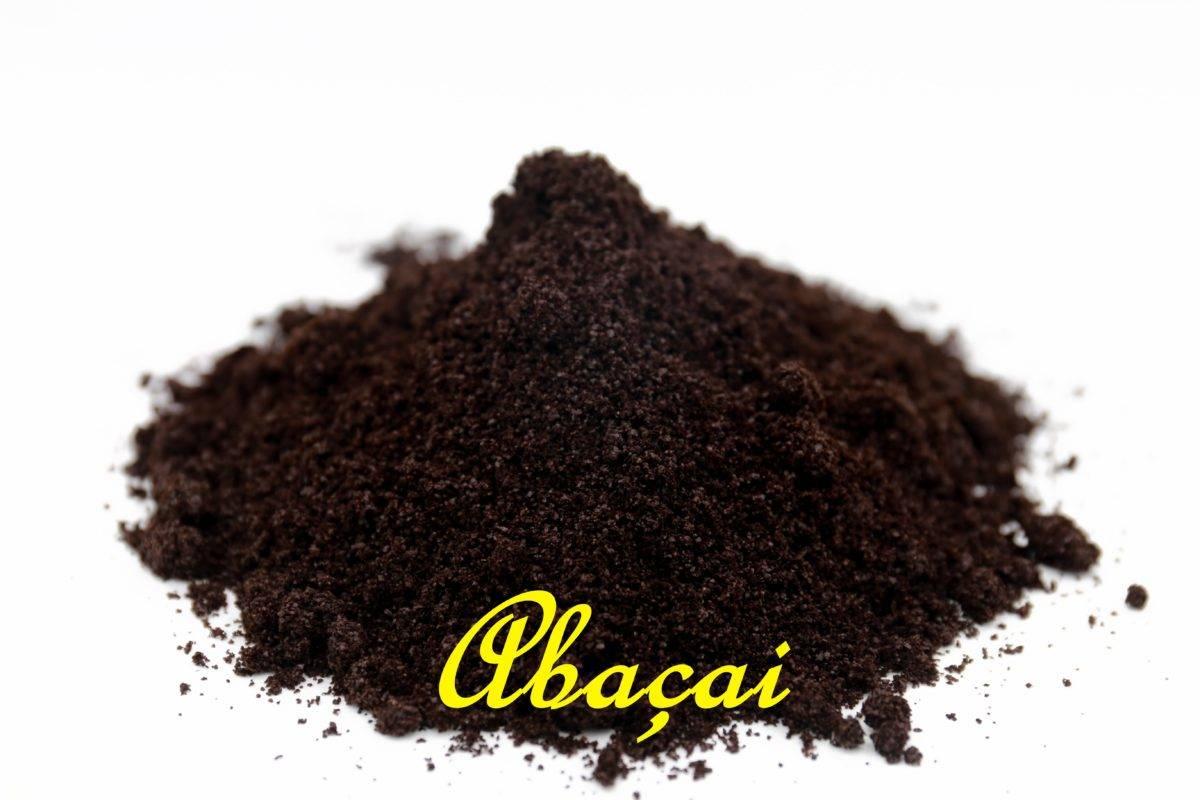 Acheter de l'açai en poudre et découvrez l'énergie et ses bienfaits nutritionnelles pour la santé