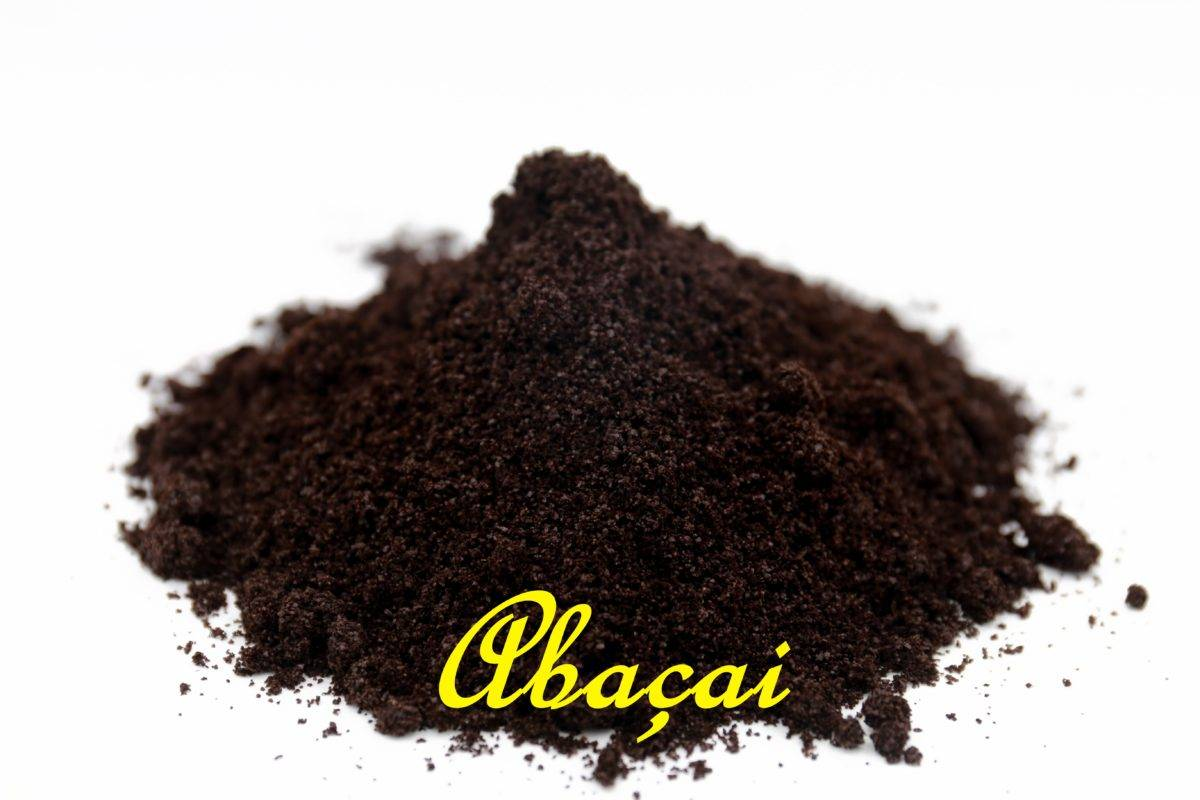 importateur d'açai en poudre du Brésil, Achat et vente d'açai