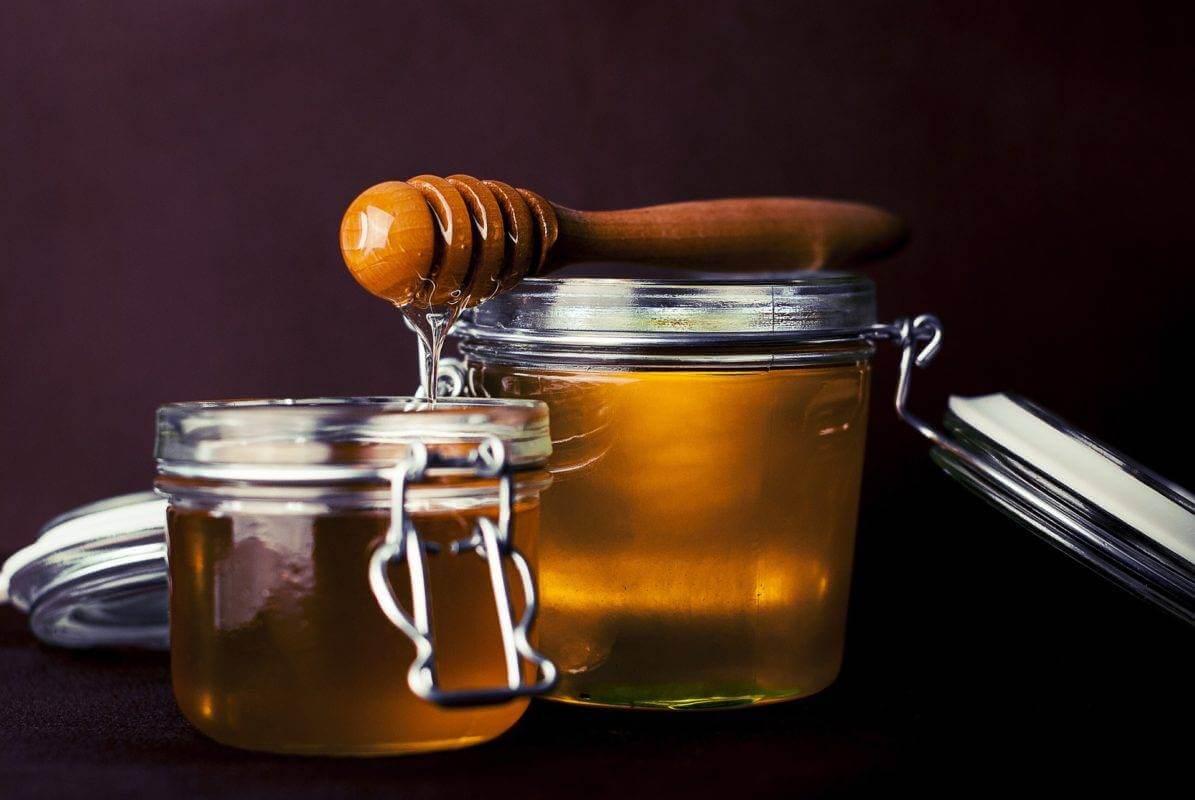 Des recettes pleines de vitalité avec de l'açai