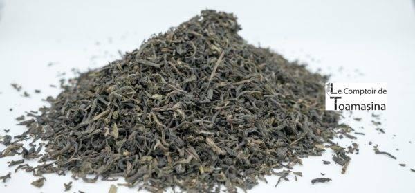 Thé Noir du Népal Achat et vente en ligne