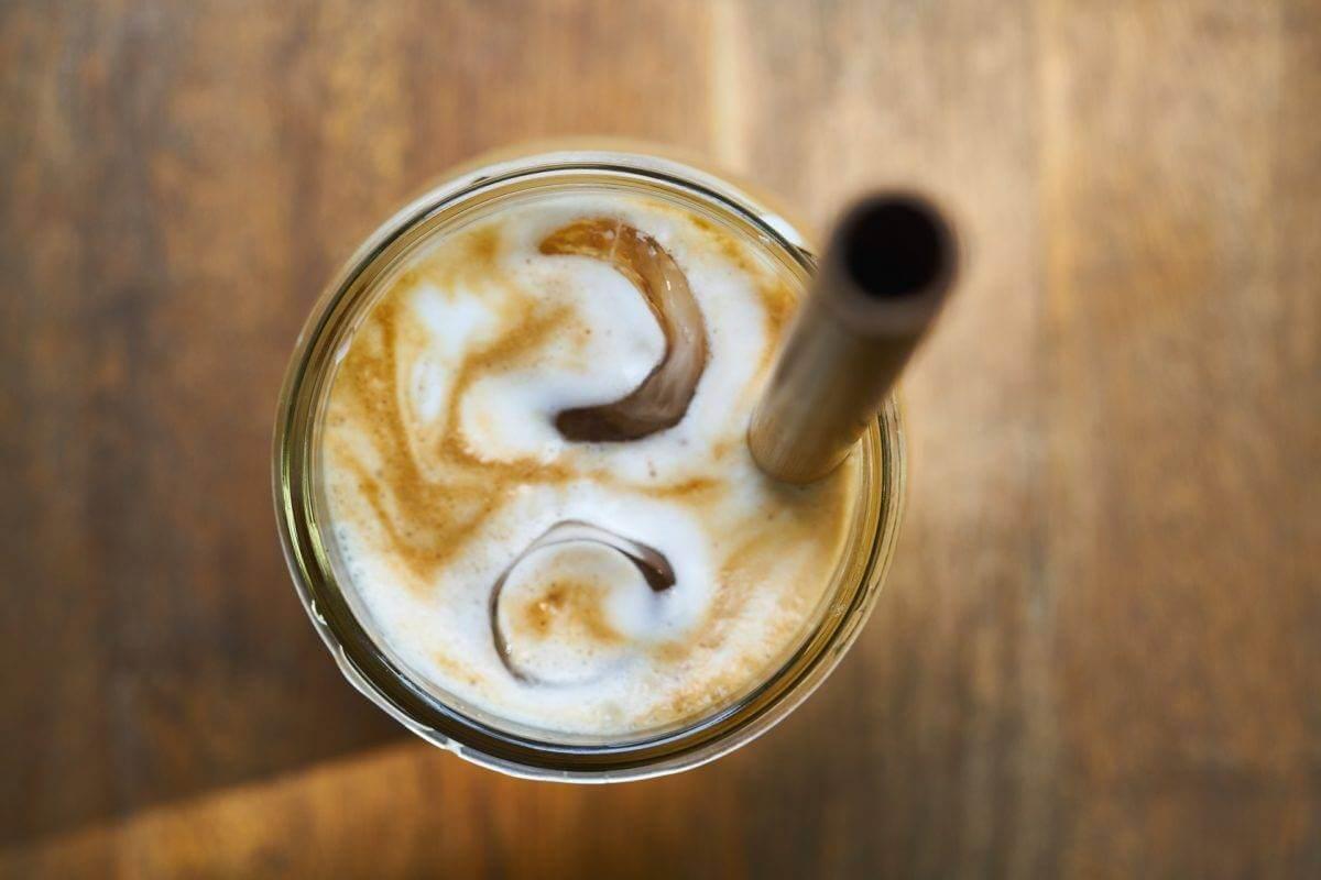 Les meilleures recettes de latte du Brésil