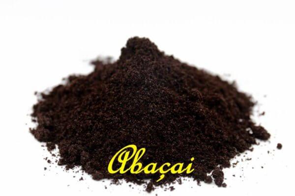 Acheter la Baie d'Acai Bio en poudre