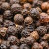 Acheter du poivre noir de Sarawak en grains