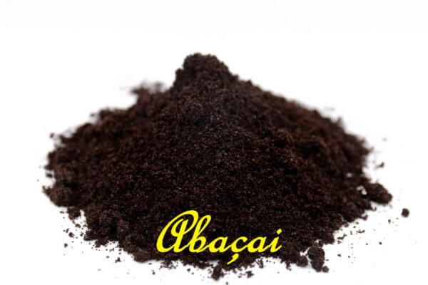 Açaï - Le fournisseur Abaçai a réalisé une croissance de 200%