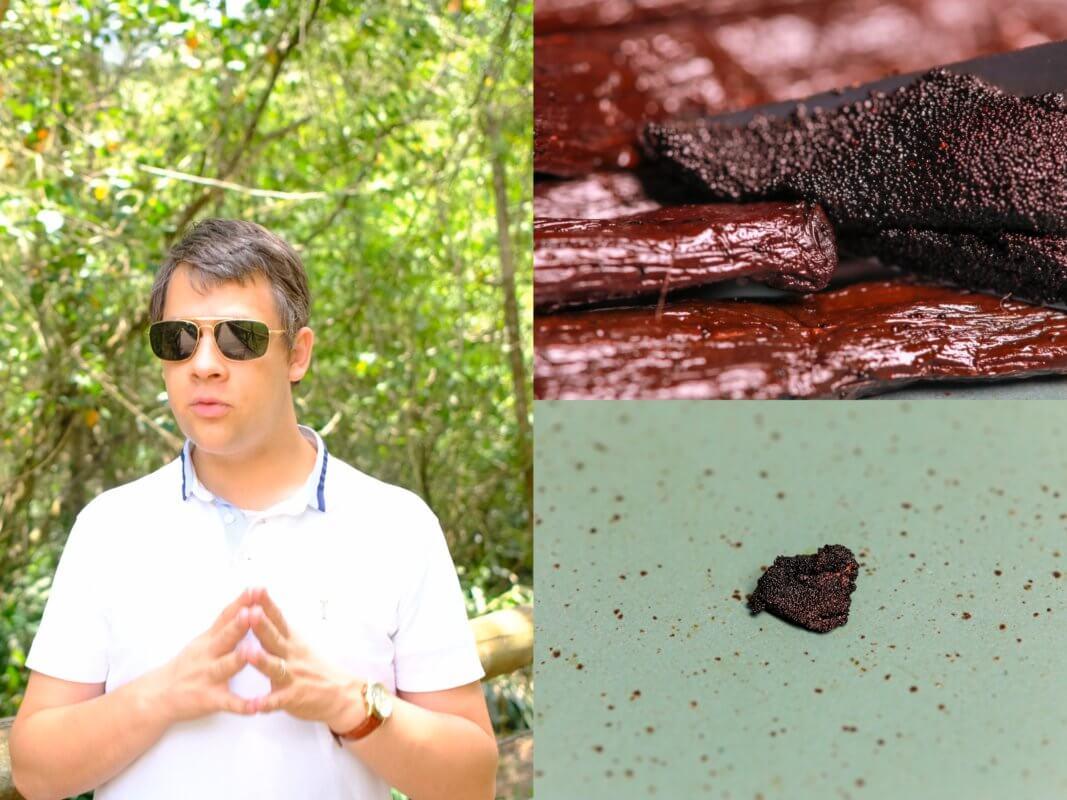 Comment abaçai va choisir sa vanille de Madagascar